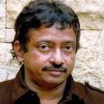 रामगोपाल वर्माला फेक फोटो शेअर करणे पडले महाग!