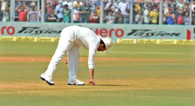 16 नोव्हेंबर संपूर्ण देश भावुक झाला होता; जेव्हा गॉड ऑफ क्रिकेट...