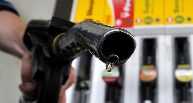 petrol_34