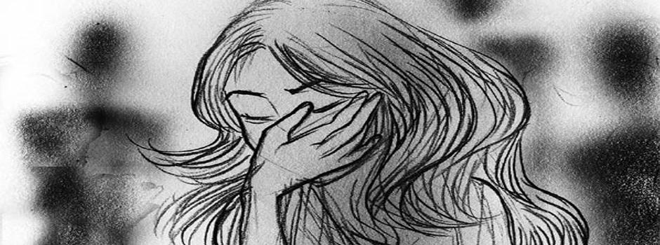 vadala_rape_case