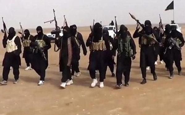 हायअलर्ट; किनारपट्टी मार्गे 15 दहशतवादी केरळमध्ये घुसण्याची शक्यता