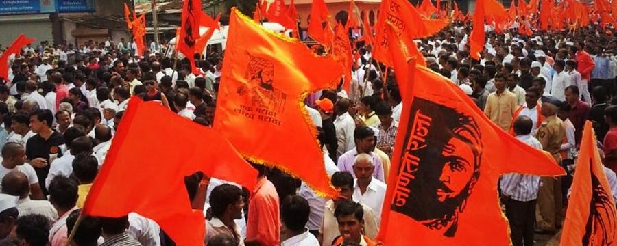 maratha_morcha banner1