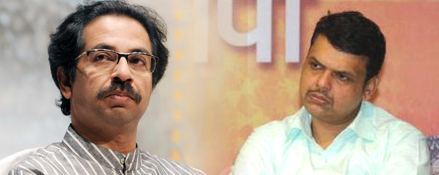 uddhav-and-devendra