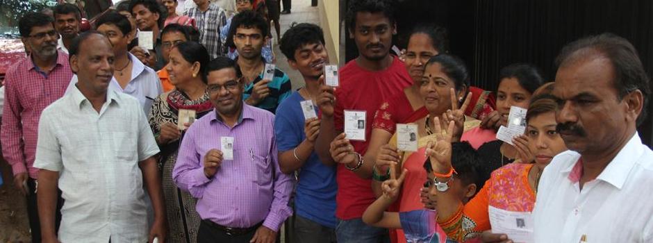 mumbai_voting
