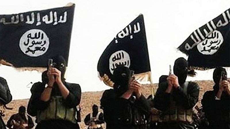 ISISच्या निशाण्यावर आता भारत, 'या' ठिकाणी रचला जातोय घातपाताचा कट