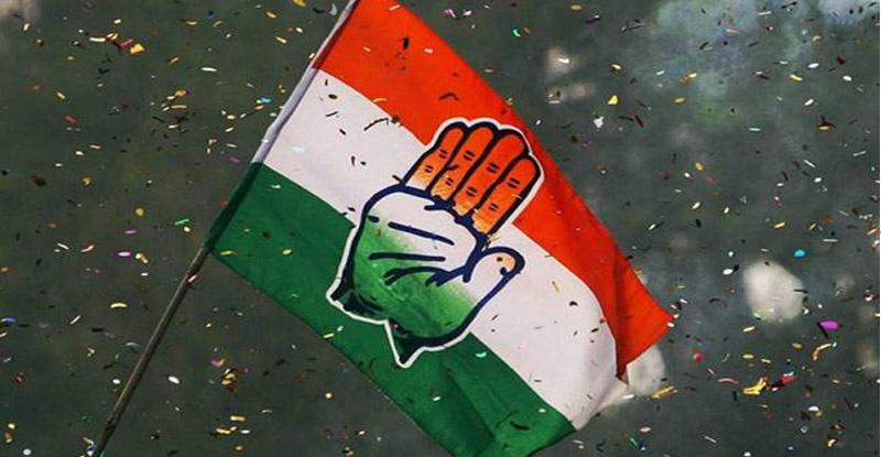कर्नाटकात भाजपचा आणखी एक पराभव, काँग्रेसच्या मुनिरत्न यांचा मोठा विजय