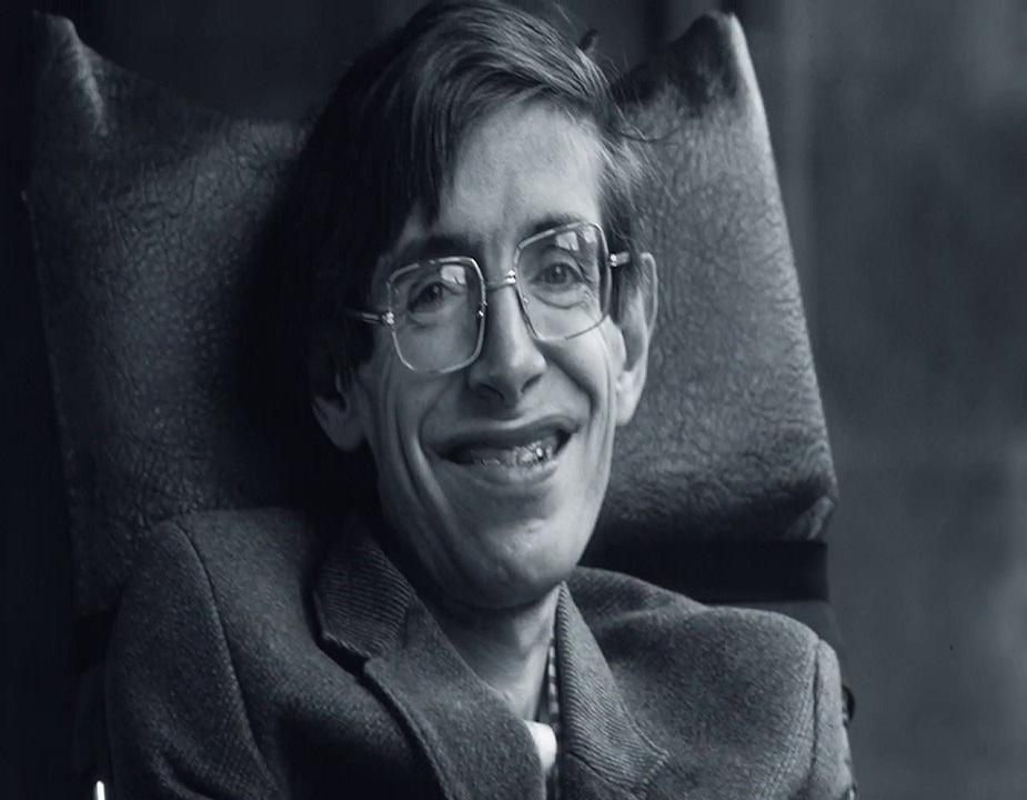 1963मध्ये केंब्रिज विद्यापीठात ब्रम्हांड विज्ञान आणि सामान्य सापेक्षतावाद यावर संशोधन सुरू. 21व्या वर्षी त्यांना त्यांच्या आजाराची जाणीव झाली.