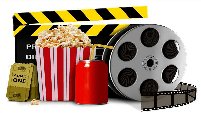 फिल्मी फ्रायडे - आज हिंदीत 1 आणि मराठीत 4 सिनेमे बॉक्स ऑफिसवर दाखल