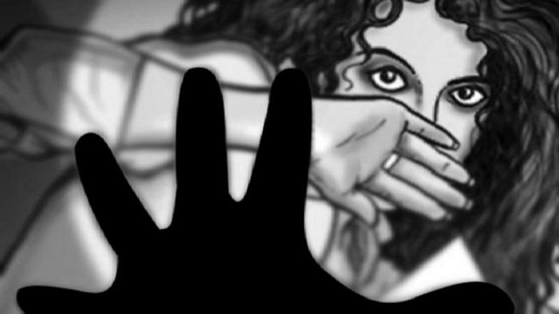 सुरक्षा आहे कुठे? मुंबईच्या सरकारी रुग्णालयात महिलेवर बलात्कार