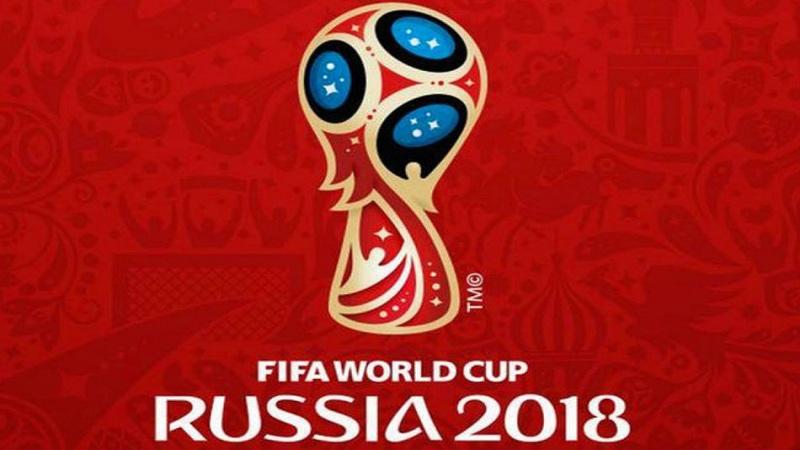 रशियातील FIFA वर्ल्ड कपचं काऊंटडाऊन सुरू, या आहेत 'टिम्स'