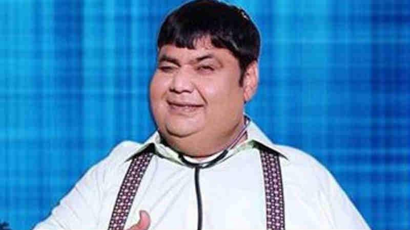 एका सर्जरीनंतर कुमार आझाद यांचं वजन 265 किलोवरून 140 किलो झालं होतं. त्यानंतर त्यांना दुसऱ्या सर्जरीचा सल्ला देण्यात आला. पण त्यांनी त्याला नकार दिला.