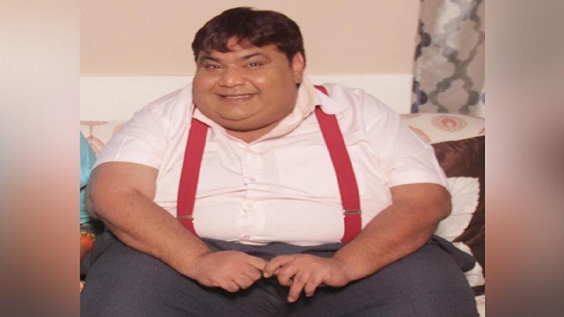 जर कुमार आझाद यांनी दुसरी सर्जरी केली असती तर त्यांचं वजन 90 किलो झालं असतं. पण हाता फार नसल्यामुळे त्यांनी सर्जरीला नकार दिला.