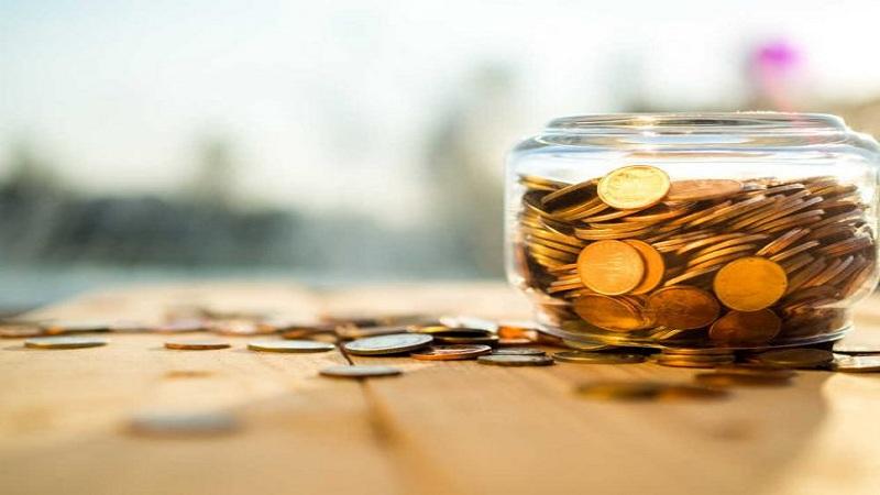 पैशाच्या बाबतीत नो इमोशनल कनेक्शन. पैशाची गुंतवणूक करताना भावनांच्या आधारे निर्णय घेऊ नका. आर्थिक निर्णय घेताना नेहमी विचार करून काम करा. जास्त उत्पनासाठी भावनेच्या आहारी जाऊन कोणतेही चुकीचे निर्णय घेऊ नका.