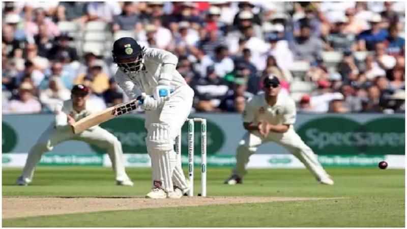 दोन सामने ड्रॉ झाले आहेत तर एकवेळा २०१२ मध्ये पहिल्यांदा गोलंदाजी करत इंग्लंडने भारताला हरवले होते. तर २०१४ मध्ये पहिली गोलंदाजी स्वीकारत भारताना इंग्लंडला हरवले होते.