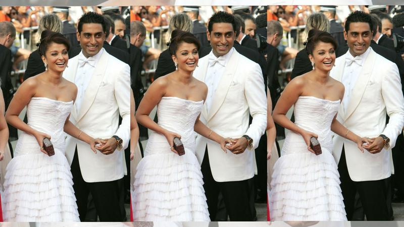 राकेश ओमप्रकाश मेहरा यांची निर्मिती असलेल्या फॅनी खान सिनेमाचे दिग्दर्शन अतुल मांजरेकरने केले आहे.