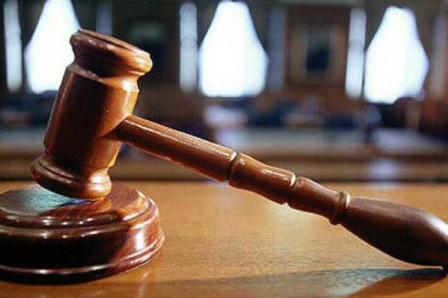 गुन्ह्याची शिक्षा भोगायला पृथ्वीवर पाठवण्याचे आदेश यमाला द्या; आरोपीचे कुटुंब हायकोर्टात