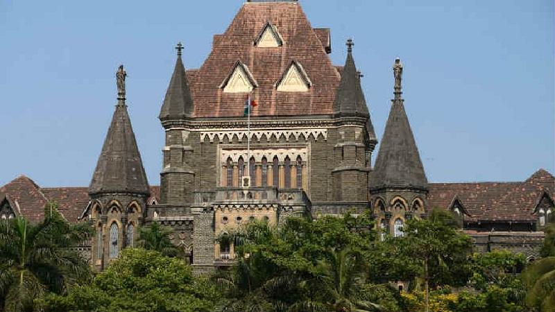 मराठा मोर्चाविरोधात मुंबई उच्च न्यायालयात याचिका दाखल, 13 ऑगस्टला सुनावणी