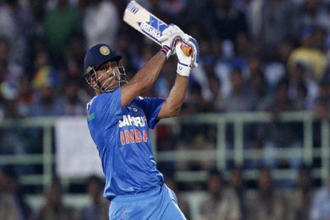 भारताचा विजयाचा फॉर्म्युला- ज्यावेळी टीम इंडियाने अंतिम सामन्यात २७० हून अधिक धावा केल्या, तेव्हा भारताने ७५ टक्के सामने जिंकले आहेत.