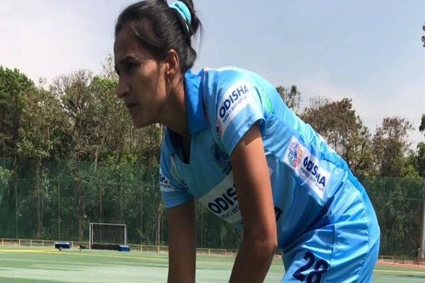 भारतीय महिला हॉकी संघाने जपान विरुद्धचा अंतिम सामना जिंकला असता तर भारताला 36 वर्षांनंतर सुवर्णपदक मिळालं असतं. पण जपानने 2-1 ने भारतावर मात केल्याने यावर्षी कांस्यपदकावर समाधान मानावं लागलं.