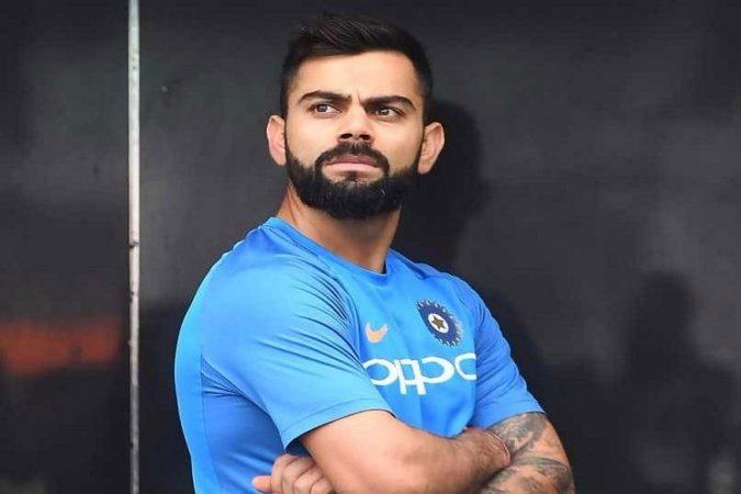 बांग्लादेशविरुद्धच्या सामन्यात भारताच्या एका खेळाडूनं अफलातून कामगिरी केलीय. या खेळाडूला गेल्या वर्षभरात विराट कोहलीच्या संघात स्थान मिळालं नव्हतं.