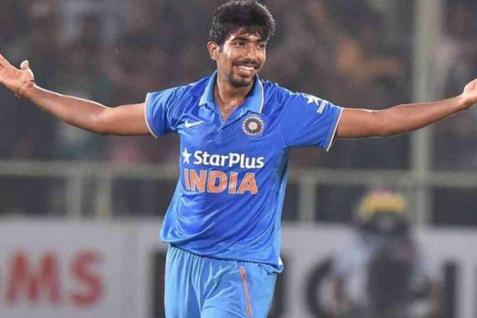 बुमराहने एकाच सामन्यात ३ किंवा त्याहून अधिक गडी बाद केले असे ८५ टक्के सामने भारत जिंकला आहे.