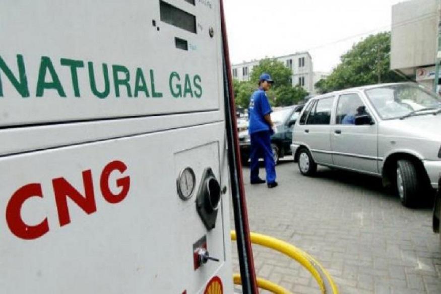 ...आणि म्हणून पेट्रोल, डिझेलनंतर सीएनजी आणि पीएनजी दरामध्येही होईल वाढ