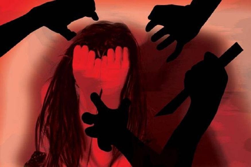 निर्लज्जपणा, निवडणुकीमुळे सामूहिक बलात्काराची घटना 4 दिवस दाबून टाकली!