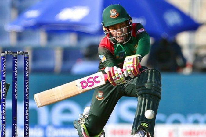 एशिया कपमध्ये पाकिस्तानविरुद्ध करो या मरो सामन्यात बांग्लादेशचा यष्टीरक्षक मुश्फिकुर रहीमने जबरदस्त फलंदाजी केली. रहीमने त्याच्या आंतरराष्ट्रीय कारकिर्दीतील ३० वे अर्धशतकही झळकावले. मात्र या सामन्यात त्याच्या हातून एक अशी चूक झाली जी आजन्म त्याच्या लक्षात राहील.