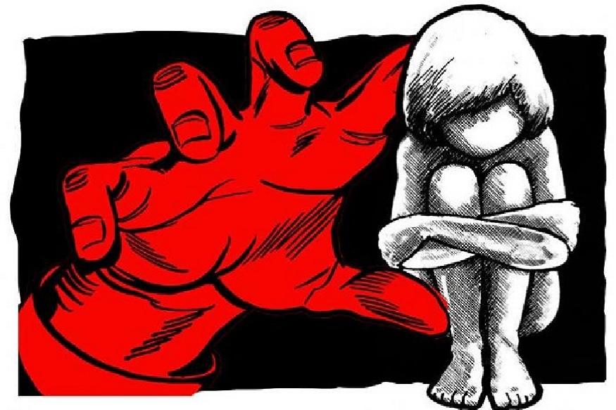 सिरीयल रेपिस्ट रेहान कुरेशी याला बुधवार 26 सप्टेबर रोजी सायंकाळी अटक करण्यात आली असल्याची माहिती गुरुवारी आयुक्त संजय कुमार यांनी पत्रकार परिषदे दिली.