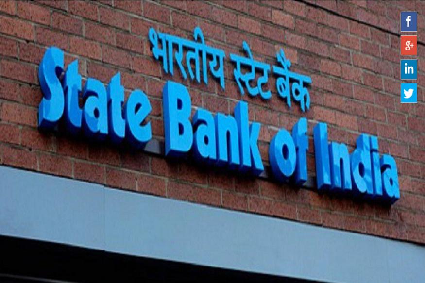 भारतीय स्टेट बँक ऑफ इंडियामध्ये दर महिना व्याज देण्याची सुविधा उपलब्द आहे. त्याचबरोबर तिमाही व्याज घेण्याची सुविधाही आहे. अधिक माहितीसाठी https://www.sbi.co.in/portal/web/personal-banking/term-deposits या संकेतस्थळाला भेट द्या आणि स्टेट बँकेच्या FD संबंधित माहितीसाठी https://www.sbi.co.in/portal/web/interest-rates/domestic-term-deposits#DTDBelow येथे भेट द्या
