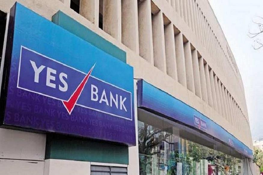 यस बँकमध्ये रेग्युलर FDच्या आधारे व्याज प्राप्त करू शकता. अधिक माहिती https://www.yesbank.in/personal-banking/yes-individual/deposits/fixed-deposit-residents येथे उपलब्ध आहे.