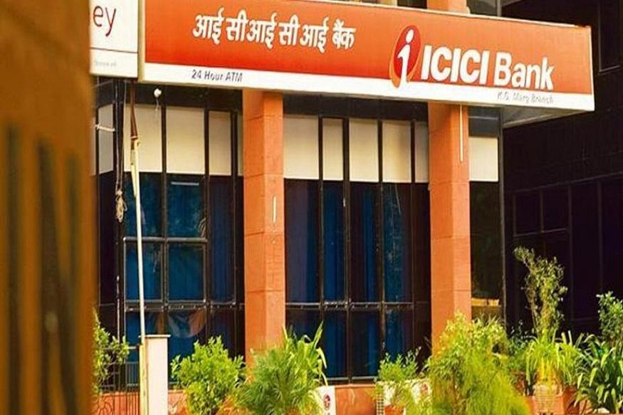 ICICI बँकेतसुद्धा मंथली इन्कम सुविधा उपलब्ध आहे. या बँकेमध्ये 10 हजार रूपयांनी FD खाते उघडू शकता. अधिक माहितीसाठी https://www.icicibank.com/interest-rates.page
