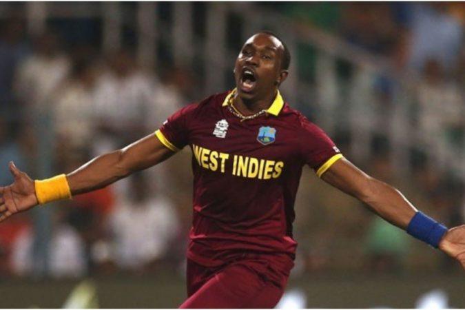 ब्रावो २०१० मध्ये शेवटचा कसोटी सामना २०१४ मध्ये शेवटचा एकदिवसीय सामना आणि २०१६ मध्ये शेवटचा टी२० सामना खेळला. आंतरराष्ट्रीय करिअरमध्ये तो फारसा गाजला नसला तरी आयपीएल, बिग बॅश आणि बांग्लादेश प्रिमिअर लीग अशा टुर्नामेंटमध्ये त्याने जबरदस्त कामगिरी केली आहे.