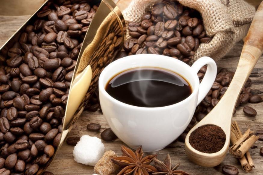 कॉफी साठी इमेज परिणाम