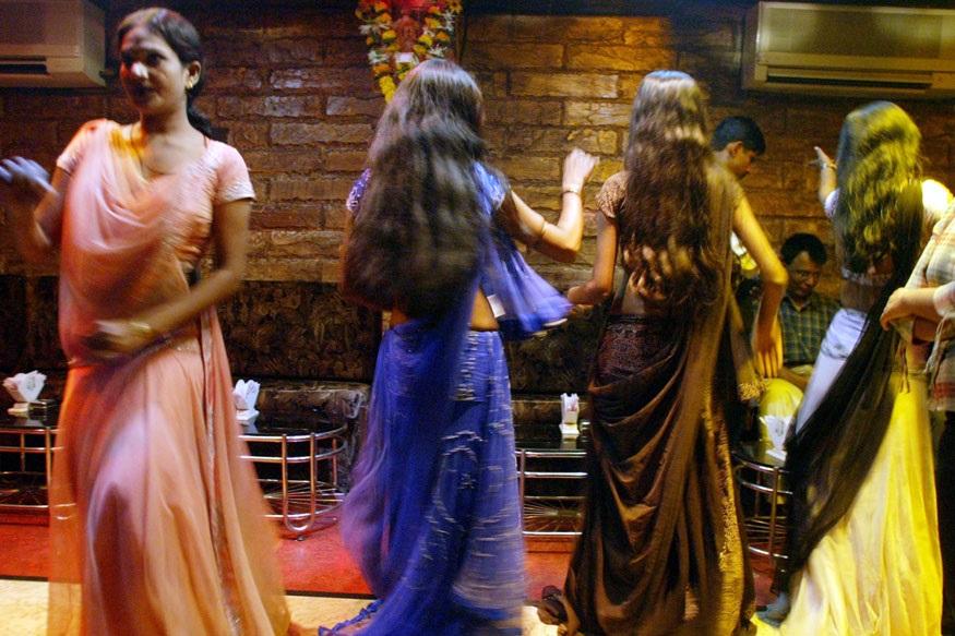 राज्यात डान्स बार पुन्हा सुरू होणार, सुप्रीम कोर्टाने दिला मोठा निर्णय