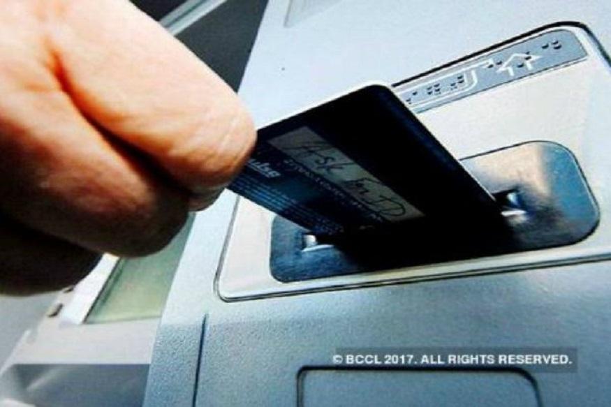 त्यामुळे कोणत्याही इतर ठिकाणी म्हणजेच पेट्रोल पंप, हॉटेल, मॉल अशा ठिकाणी कार्ड स्पाईप करण्याआधी 10 वेळा विचार करा. त्याचबरोबर कार्ड स्वाईप करण्याच्या मशीनची एकदा तरी तपासणी नक्की करा.