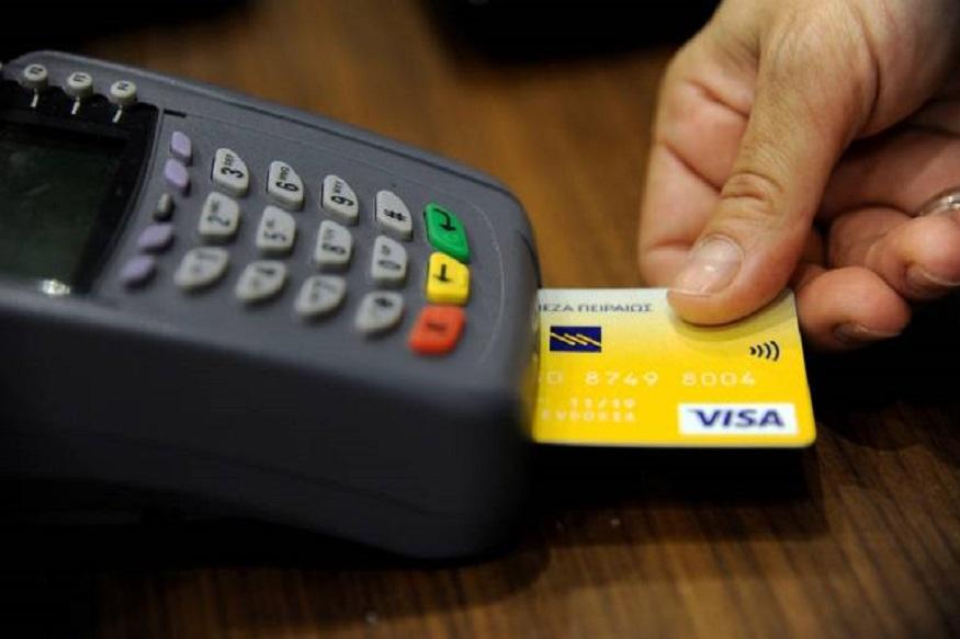 कार्ड क्लोन करणे म्हणजे काय? सोप्या भाषेत म्हणायचं झालं तर कार्ड क्लोनिंग म्हणजे हॅकर आपल्या कार्डसारखे हुबेहूब डूप्लिकेट कार्ड बनवतात. डूप्लिकेट कार्ड बनवून फसवणुक करण्याचं प्रमाण सध्या वाढलं आहे. आता तर यूजर एका देशात डेबिट कार्डला क्लोन करून त्याचा वापर दुसऱ्या देशातही केला जात आहे.