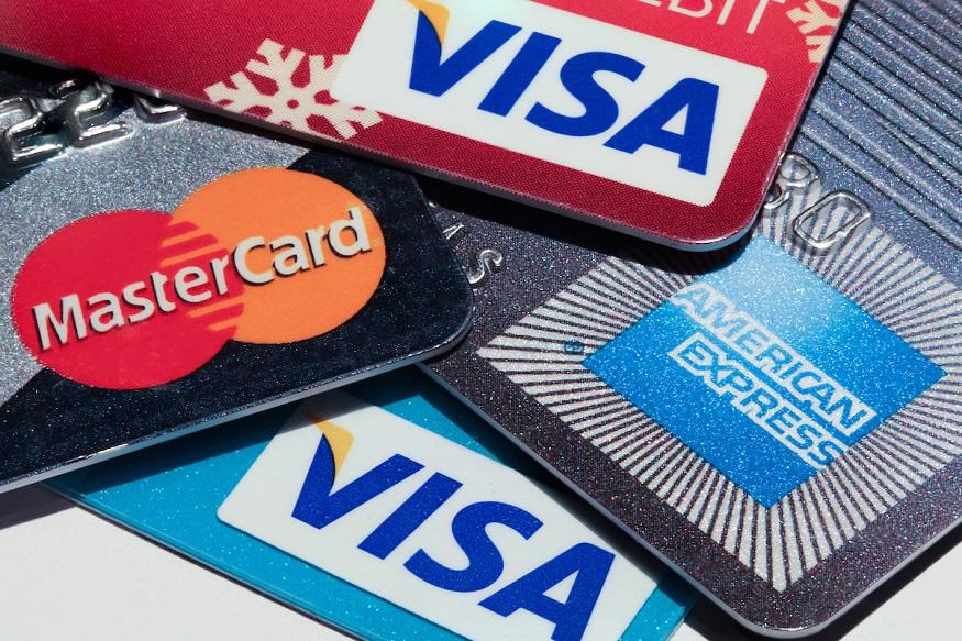 आपल्या अकाऊंटमधले पैसे हॅक करणारी ही टोळी लोह चुंबकाच्या मदतीने एटीएमटची ब्लू प्रिंट घेतात आणि त्यानंतर कार्डचे क्लोन तयार करून आपल्या अकाऊंटमधले पैसे काढतात.