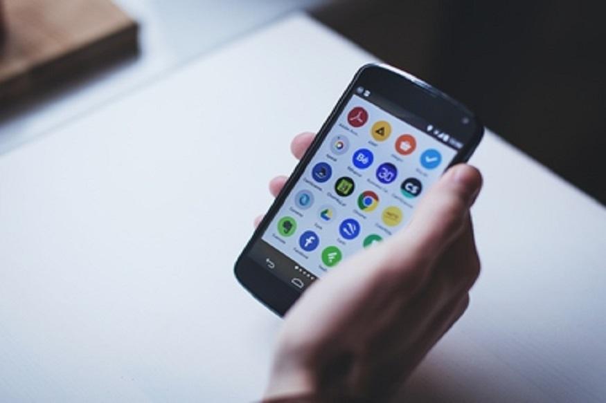 50 कोटी मोबाईल नंबर बंद होण्याच्या बातमीत नवा ट्विस्ट