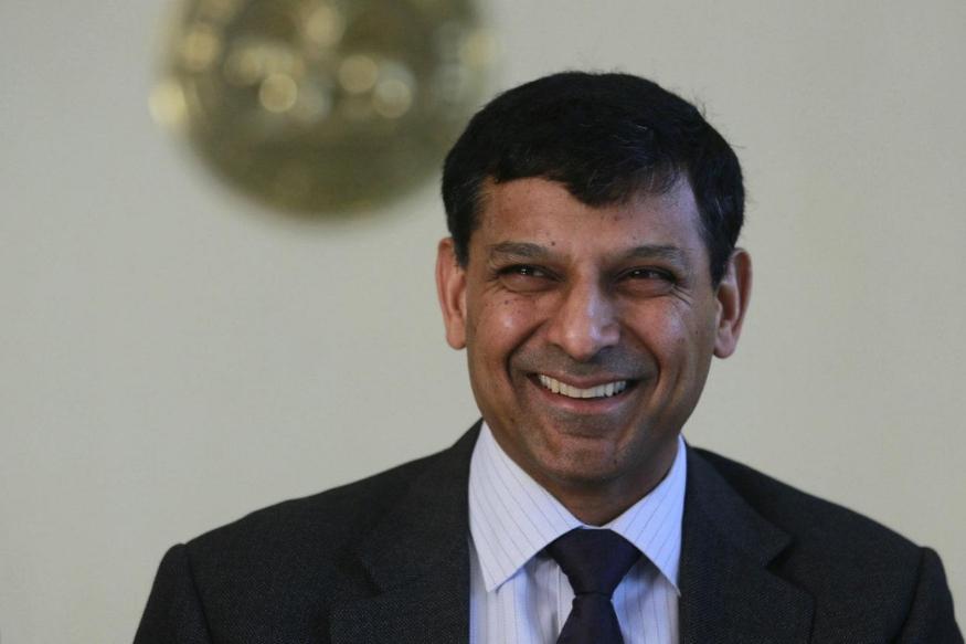 IMFच्या चीफ इकॉनॉमिस्ट म्हणून यापूर्वी भारतीय रिझर्व बँकेचे माजी गव्हर्नर रघुराम राजन यांनीही काम केलंय. राजन पहिल्यांदा IMFच्या मोठ्या पदावर होते आणि त्यानंतर त्यांना भारताने पाचारण केलं आणि रिझर्व बँकेची जबाबदारी त्यांच्यावर सोपवली हे विशेष.