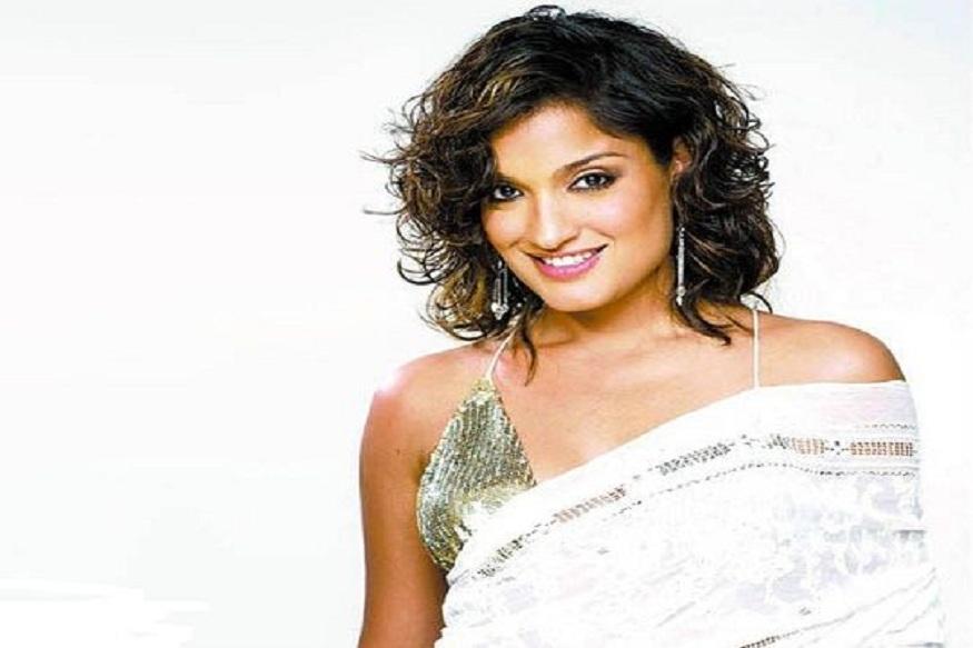 चित्रपटात ब्रेक मिळाल्यावर तिने सीरियलला राम राम करत अनेक सिनेमात सहाय्यक कलाकार म्हणून काम केलं.