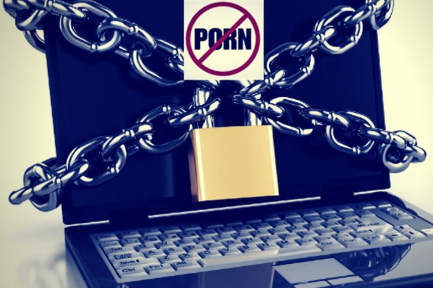 केंद्र सरकारने इंटरनेट सेवा पुरवणाऱ्यांकडून 827 अश्लील पॉर्न वेबसाइट बंद केल्या आहेत. यानंतर काही पॉर्न साईट्स बंद करण्यात आल्या पण काही पॉर्न साईट अजूनही सुरू आहेत. त्यामुळे यावर आता सुप्रीम कोर्टाने पुन्हा प्रश्नचिन्ह उपस्थित केलं आहे.