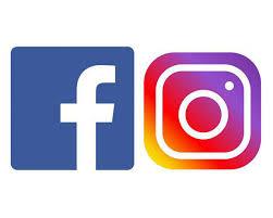 फेसबुकशी लिंक असलेल्या इन्स्टाग्राममध्ये बग आल्यामुळे इन्स्टाग्राम युझरचा पासवर्ड लिक होत आहे. हा फटका कत्या युझरना बसणार आहे जे download your data हे फिचर वापरत आहेत.