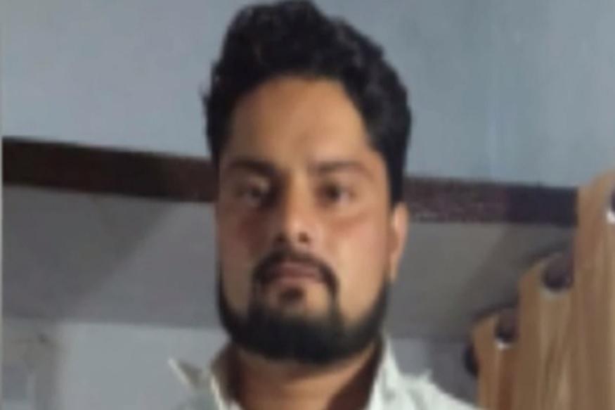 जहांगीरवर आणखी एक गुन्हा दाखल होता. या प्रकरणात तो पोलिसांना शरण आला होता. पोलिसांनी जेव्हा जहांगीरची चौकशी केली त्याने आधी उडवाउडवीची उत्तरं दिली. पोलिसांनी खाक्या दाखवताच त्याने हत्येची कबुली दिली.