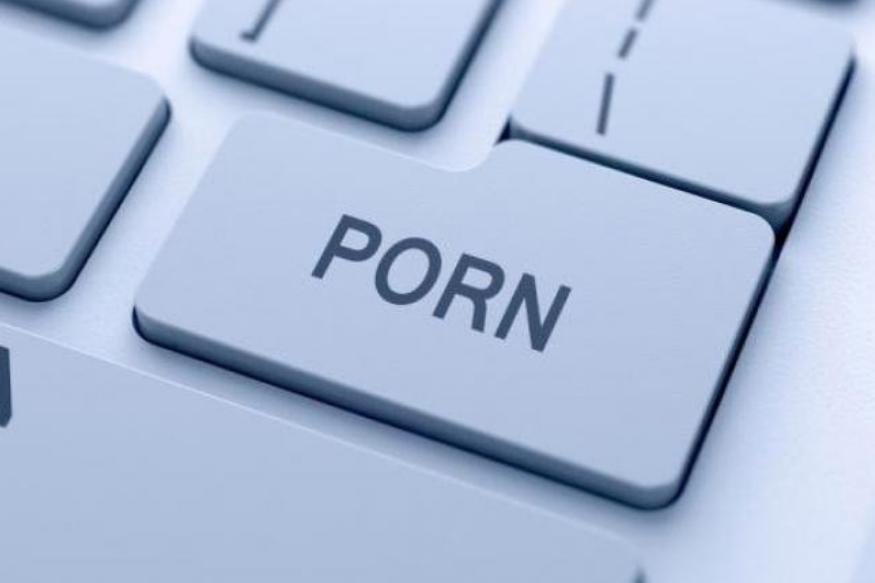 भारतामध्ये 70 टक्के इंटरनेट हा पॉर्न व्हिडिओ पाहण्यासाठी वापरला जातो.