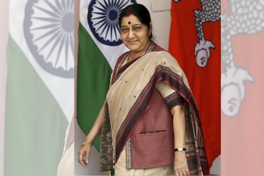 सार्क परिषद : पाकिस्तानचा प्रस्ताव भारतानं धुडकावला