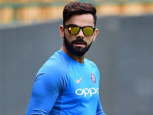 IND vs BAN : भारताची फलंदाजी विराटसाठी डोकेदुखी, मुख्य सामन्यांआधी संघात होणार बदल ?