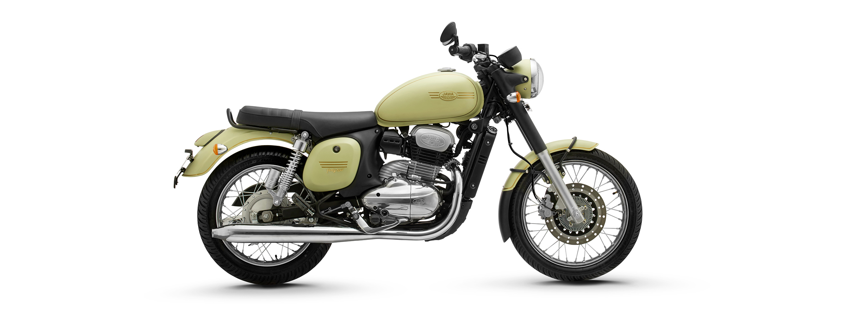Royal Enfield Classic 350 या बाईकमध्ये 5  स्पीड गिअरबॉक्स आहेत, तर टॉप स्पीड हे 120 km/h इतकं आहे. या बाईकच्या पॉवरविषयी बोलायचं झाल्यास 346 सीसी (cc), सिंगल-आहे जो 5,250 rpm वर 19.80 bhp ची पॉवर  आणि 4000 rpm वर 28 Nm ची टार्क तयार करते.