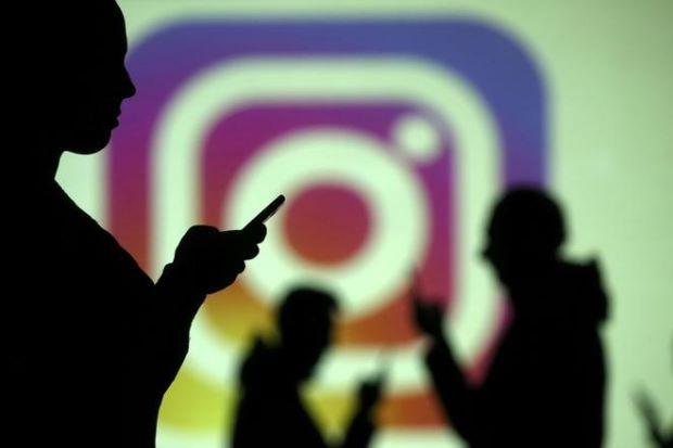 सेक्यूरीटी बग बनवण्याच्या नादात Instagram  वापरकर्त्यांचा पासवर्ड उघड झाला आहे.