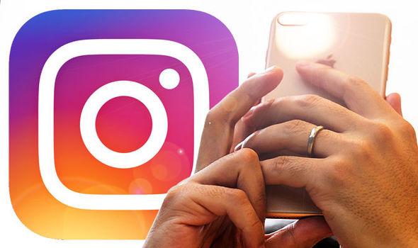 कंपनीने असं म्हटलं आहे की, ज्या लोकांना सुरक्षा बग मिळाला नाही त्यांचे पासवर्ड उघड झाले नाहीत. पण तरीदे खील सुरक्षेच्या दृष्टीने Instagram ने सर्व पासवर्ड बदलण्यास सांगितले आहेत.